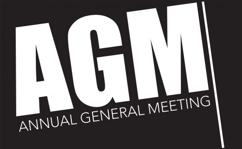 The Annual general Meeting And Get Together – FMSCAA